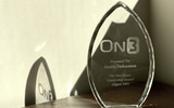 don-meyer-leadership-award