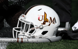 5-things-you-need-to-know-about-the-louisiana-monroe-warhawks