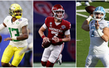 nationalqbs