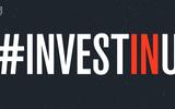 three-pieces-nil-advice-student-athletes-world-nil-invest-investinu