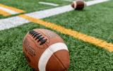 kentucky-high-school-football-rankings-week-4