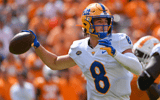 kenny-picket-pittsburgh-panthers-nilu-player-of-the-week