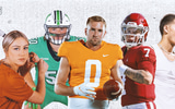 ncaa-student-athletes-using-nil-and-personal-branding-advantage
