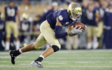 kyle-hamilton-notre-dame-junior-safety-nil-u-player-of-the-week