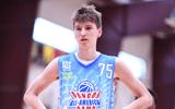 top-15-prospects-matas-buzelis-justin-edwards-receiving-heavy-interest-from-kentucky