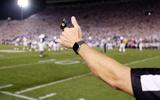 sec-greg-sankey-vote-to-permit-educational-benefits-for-student-athletes