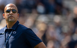 report-penn-state-head-coach-james-franklin-switching-agents-amidst-candidacy-rumors-usc-trojans-lsu-tigers