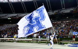 kentucky-opens-8-point-underdogs-florida