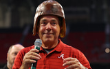 watch-sec-shorts-has-hilarious-take-on-alabama-dominance-in-tennessee-rivalry