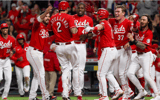 ksreds-cincinnati-reds-take-three-of-four-from-nationals