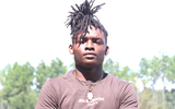 four-star-ath-deyon-bouie-to-take-official-visit-to-georgia-this-weekend