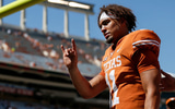 casey-thompson-texas-junior-qb-nil-u-player-of-the-week