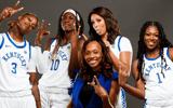 top-storylines-watch-kentucky-womens-basketball-season-begins