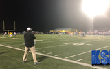 woodford-county-rolls-60-14-victory-over-west-jessamine-were-just-some-dogs
