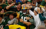 BBNFL-Randall-Cobb-has-his-hand-in-history