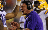 5-things-you-need-to-know-about-the-lsu-tigers