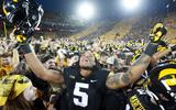 paul-finebaum-reveals-his-top-four-following-week-6-college-football-georgia-iowa-cincinnati-oklahom