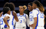 kentucky-womens-basketball-overstretched-roster-will-need-leadership