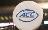 acc-announces-tv-times-designations-week-8