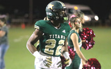 top-100-2023-rb-justice-haynes-setting-plans-for-unofficial-visits