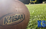 khsaa-football-week-nine-preview-presented-by-kroger