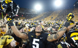 bcs-top-25-standings-week-7-college-football-georgia-iowa-oklahoma-cincinnati-alabama