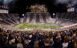 Indiana v Penn State