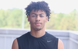 big-visits-on-the-way-for-top-300-wr-antonio-williams