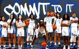 kentucky-womens-basketball-three-things-look-big-blue-madness