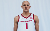 jordan-walsh-2022-top-25-prospect-commits-to-arkansas