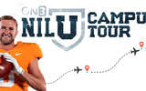 nil-u-college-campus-tour