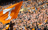 eight-teams-that-threaten-chaos-for-the-college-football-playoff-penn-state-tennessee-clemson