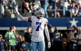 the-ten-most-surprising-performers-of-the-nfl-season-cordarrelle-patterson-trevon-diggs