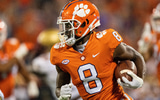 clemson-wide-receiver-justyn-ross-leaves-syracuse-game-with-ankle-injury