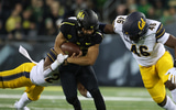 five-takeaways-from-oregons-24-17-win-over-cal (1)