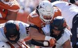 recap-texas-longhorns-oklahoma-state-cowboys