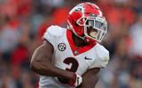 WATCH-Zamir-White-extends-Georgia-Bulldogs-lead-touchdown-run-Kentucky-Wildcats