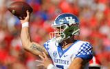 WATCH-referee-call-leads-Kentucky-Wildcats-touchdown-Georgia-Bulldogs-defense