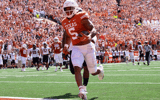 texas-surrenders-another-lead-paltry-offensive-production-oklahoma-state