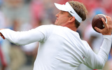 lane-kiffin-addresses-tennessee-fans-trash-ole-miss-sideline-final-stop-golf-ball-knoxville
