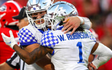 Having-wandale-robinson-is-not-enough-for-kentucky