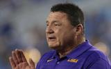 lsu-cans-head-coach-ed-orgeron-following-win-over-florida