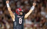 south-carolina-names-starting-quarterback-for-week-8
