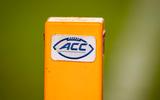 acc-announces-tv-times-designations-week-9-college-football