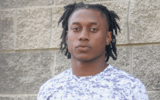 top-100-2023-rb-daylan-smothers-reacts-to-recent-sec-visits