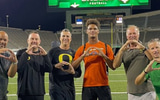 Copy of Copy of four-star-julian-phillips-discusses-recruitment-official-visits (5)