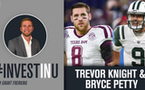 invest-in-u-grant-frerking-episode-2-trevor-knight-bryce-petty-talk-life-after-football