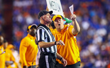tennessee-volunteers-josh-heupel-what-recruits-remember-ole-miss-rebels-game-trash