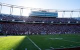 south-carolina-gamecocks-announces-renovations-to-williams-brice-stadium-shane-beamer