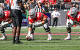 Ohio-State-Buckeyes-offensive-line-2-by-Birm-LR